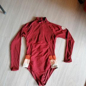 Rip Curl Badetøj & beachwear