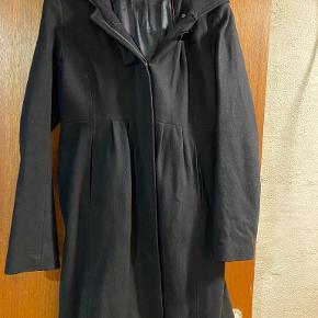 BZR Coat