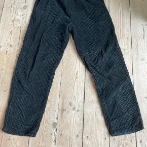 Bdg bukser