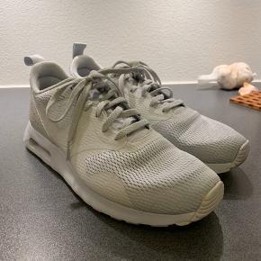 Nike Air Max. Str 42,5.