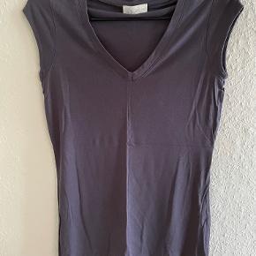BZR t-shirt