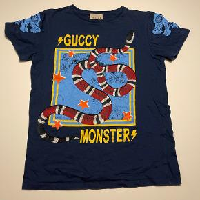 Gucci Overdel