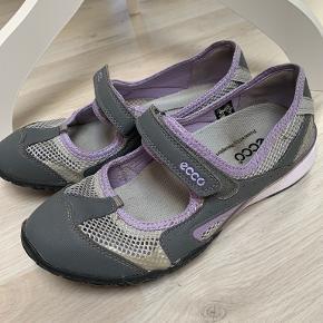 Ecco sko & støvler