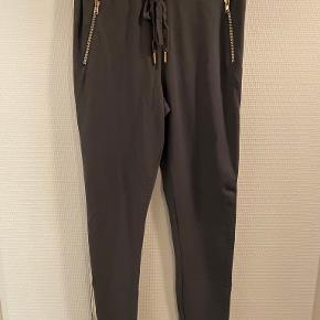 Rue de Femme Andre bukser & shorts