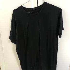 Boody t-shirt