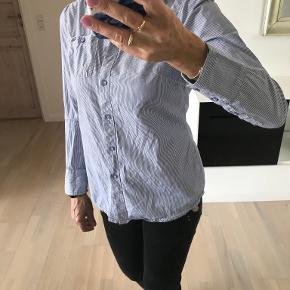 Didi skjorte