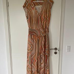 MOS MOSH kjole