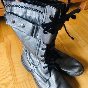 Caprice støvler