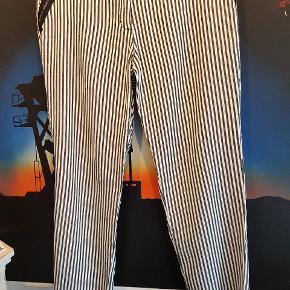 Elton bukser