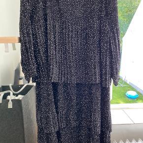 A-View kjole eller nederdel