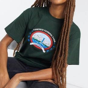 Daisy Street t-shirt