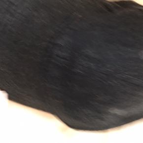 Mørke grå molo kasket str 3-5 år