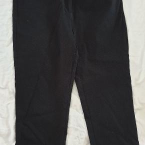 Soyaconcept andre bukser & shorts
