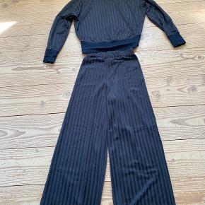 Libertine-Libertine homewear