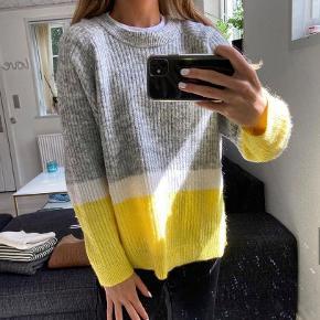 Dejligt sweater fra Envii. God som ny. Str. m