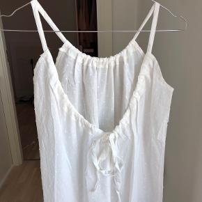 Intimissimi kjole