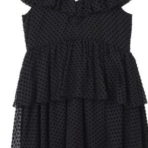 Smukkeste kjole , bytter gerne til en str 42 💕