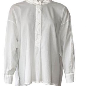 Banditas skjorte