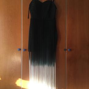 Rare London kjole