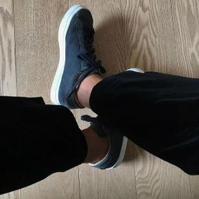 Adidas court vantage str.38 2/3