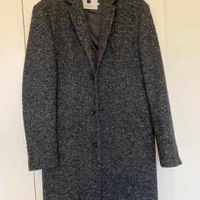 NN07 frakke
