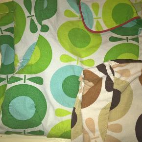 Varetype: 3 x pyjamas :-) Farve: flere  3 x pyjamas fra Katvig i str. 128  Den bagerste grønne + den bruge er gode men brugte - 150 pp pr stk  Den forreste er næsten som ny - **SOLGT**
