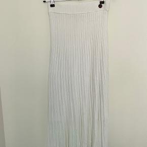 BUSNEL nederdel