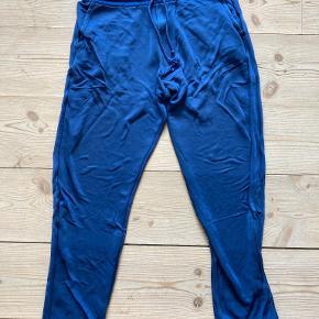 Martin Asbjørn andre bukser & shorts