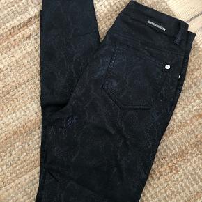 Lipsy jeans