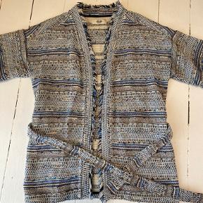 Moliin kimono