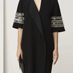 Ben Nye kjole