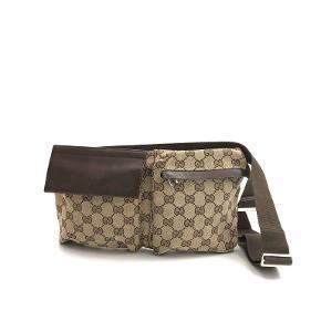 Gucci Bæltetaske