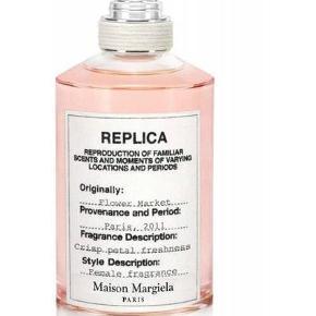 Maison Margiela parfume