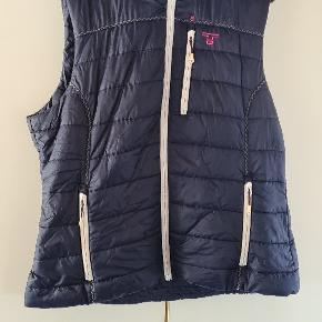 Tenson vest