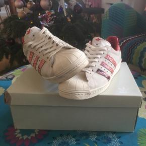 ADIDAS ORIGINALS x SNS EQT GUIDANCE 93 MALT brewery pack sneakers 76 | eBay