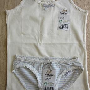 POMPdeLUX undertøj
