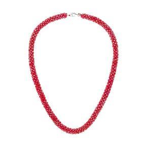 Sui Ava -Købt herinde som aldrig brugt, og jeg har heller aldrig selv brugt den. Æske medfølger. Rød farve.