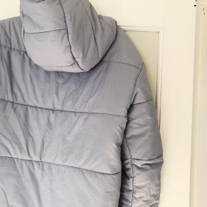 Så fint jakke som passer perfekt til vejret nu🦋 aldrig brugt.