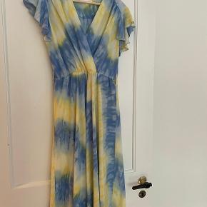 Millenium kjole