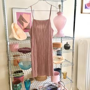 Oh My Love kjole