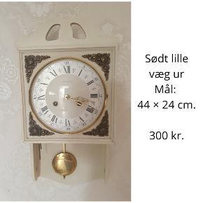 Ur/vægur