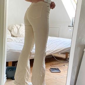 Pulz bukser & shorts