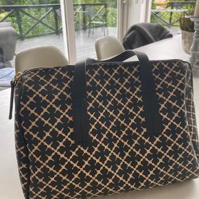 Skøn håndtaske