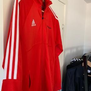 Adidas x Gosha