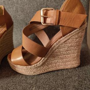 PIMKIE sandaler