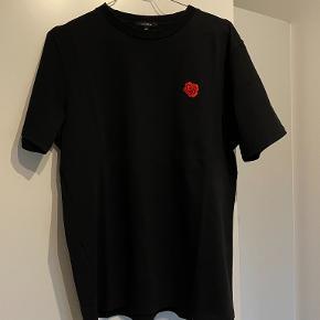 La Rosa t-shirt