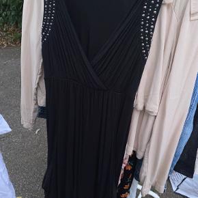 Blend She kjole