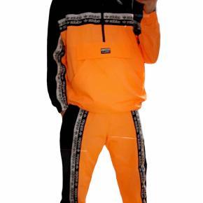 Adidas Tøj