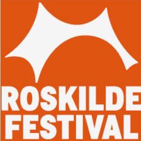 Sælger min billet til Roskilde festival 2021, da mine venner desværre ikke nåede at købe en billet  Har bud på 2500