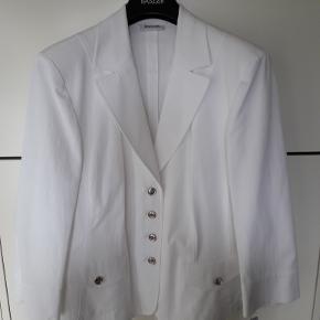 Basler jakke